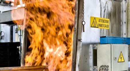 Atmosfere Controllate: Carbocementazione, Carbonitrurazione, Bonifica, Ricotture e Normalizzazione