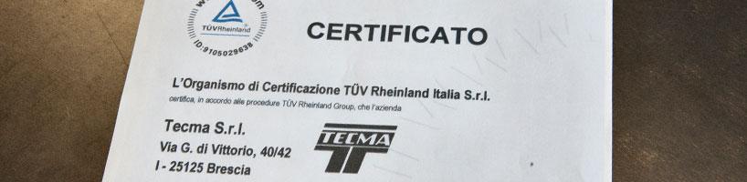 certificato-tecma